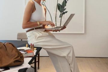 5 zdravih navika za posao