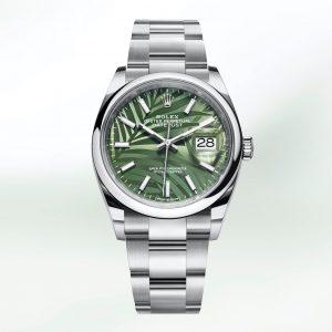 new-rolex-datejust-36-m126200-0020_-mamic-1970-2