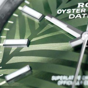 new-rolex-datejust-36-m126200-0020_-mamic-1970-4