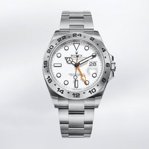new-rolex-explorer-ii-m226570-0001-mamic-1970-2