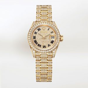 new-rolex-lady-datejust-m279458rbr-0001-mamic-1970-2
