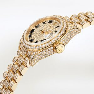 new-rolex-lady-datejust-m279458rbr-0001-mamic-1970-3