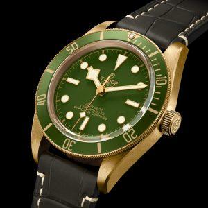 new-tudor-black-bay-fifty-eight-18k-M79018V-0001-mamic-1970-4