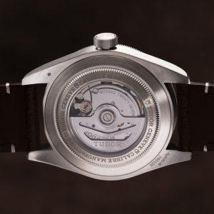 new-tudor-black-bay-fifty-eight-M79010SG-0001-mamic-1970-2
