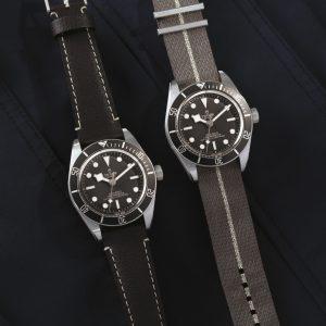 new-tudor-black-bay-fifty-eight-M79010SG-mamic-1970