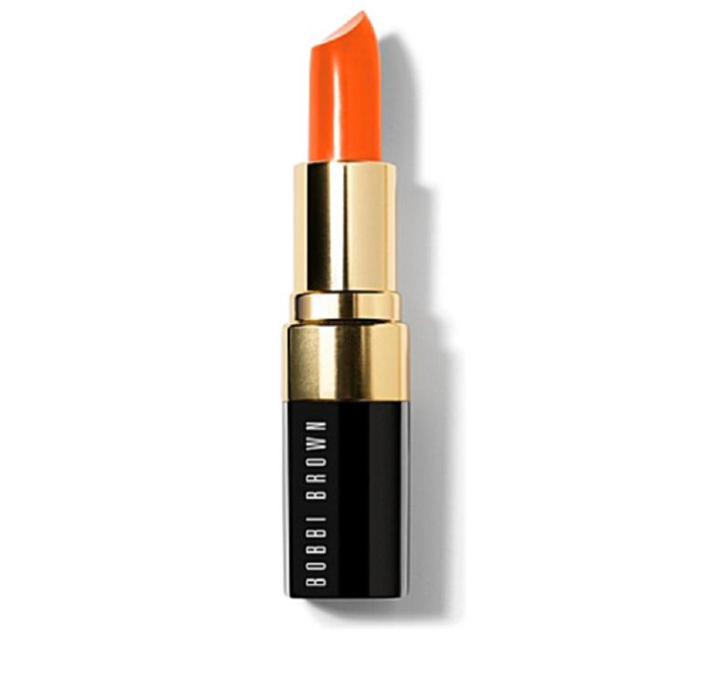 Bobbi Brown Sunset Orange