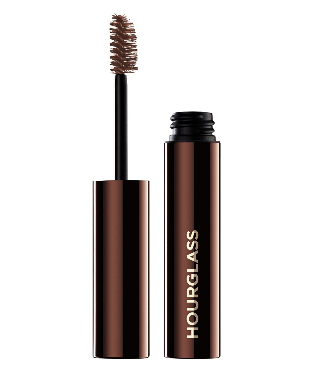 Hourglass Arch Brow Shaping Gel