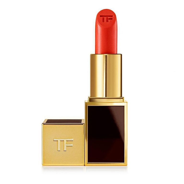 Tom Ford Lips & Boys Rafael