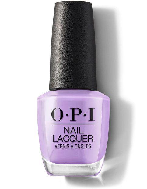do-you-lilac-it-nlb29-nail-lacquer-22001014009_24