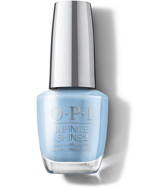 mali-blue-shore-isln87-99350080979-long-lasting-nail-polish_0