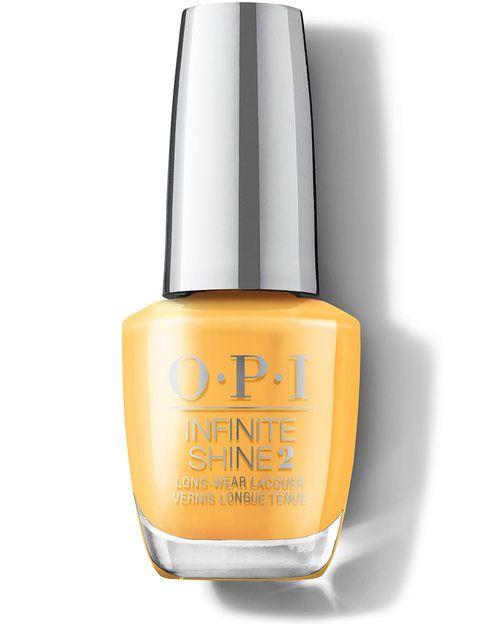 marigolden-hour-isln82-99350080987-long-lasting-nail-polish
