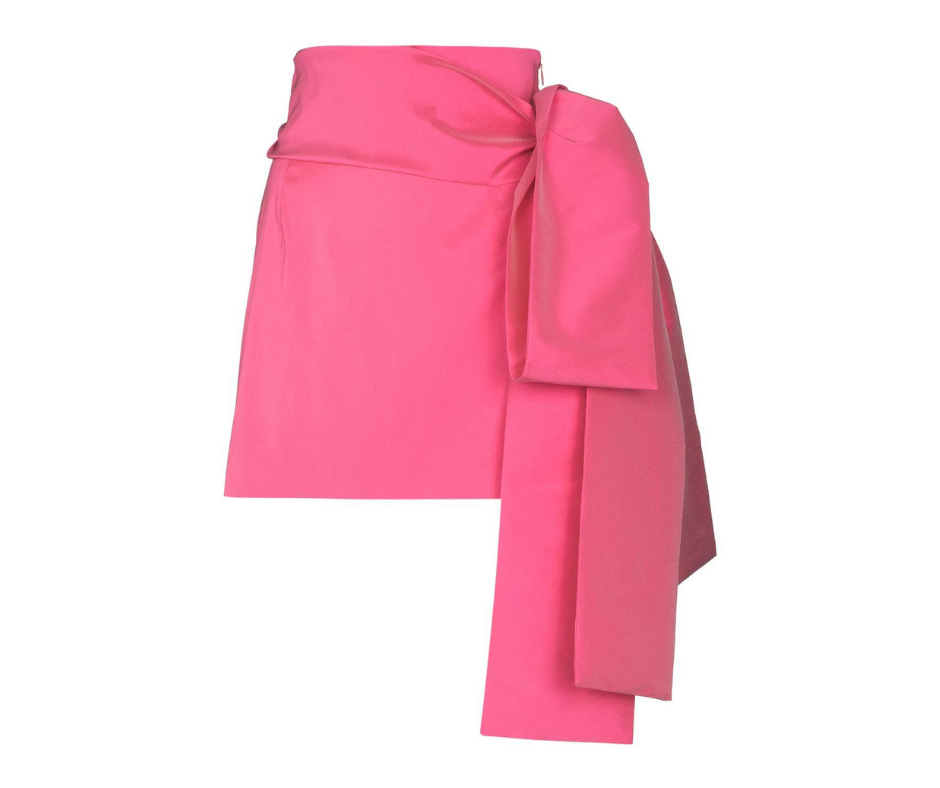 Bernadette skirt